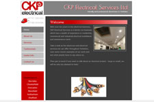 www.ckp-electrical.co.uk