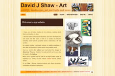 www.davidjshaw.co.uk