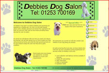 www.debbiesdogsalon.co.uk