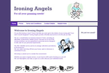www.ironing-angels13.co.uk/