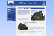 www.stmarys-fleetwood.org.uk